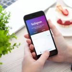 Growth of Your Instagram Account