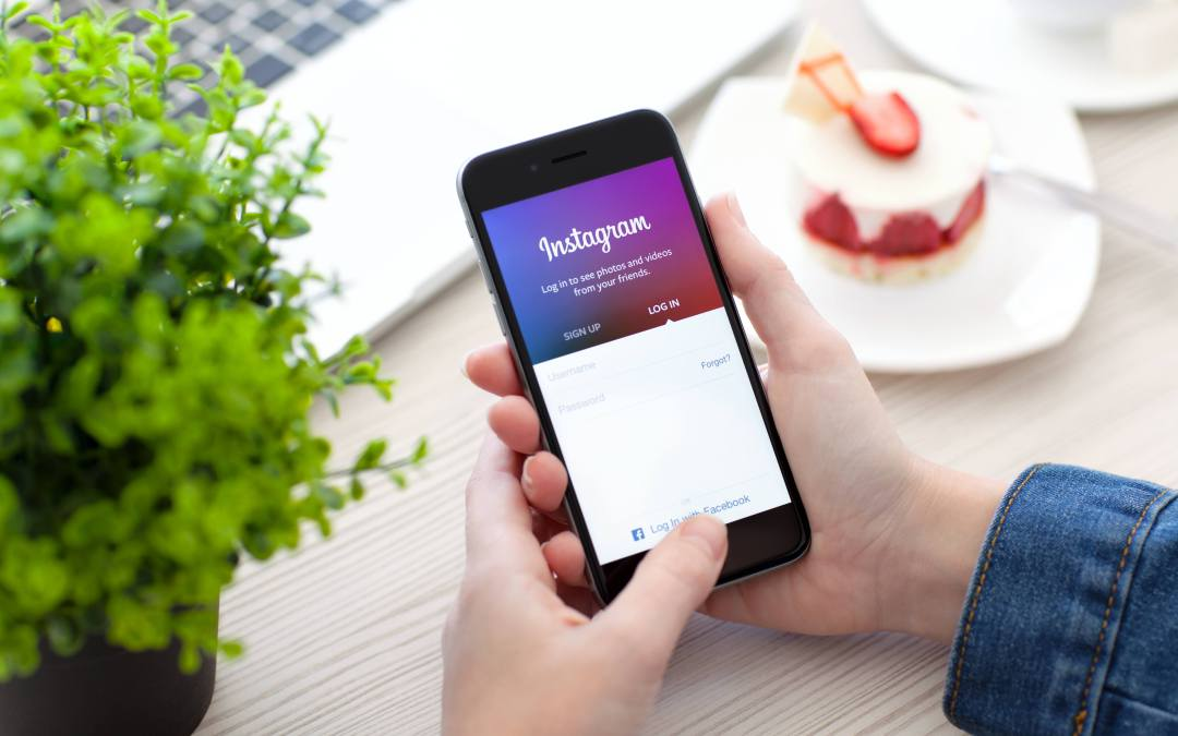 Helpful Tips To Make Instagram Account Quickly Grow