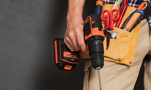 Choosing Best Company For Handyman Packages In Houston, Tx