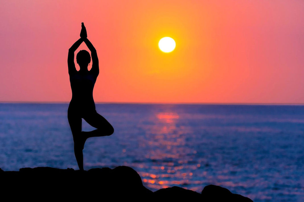 Things You Should Ask Your Yoga Teacher