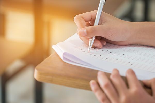 Reasons to choose 11 plus exam