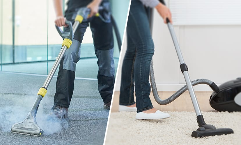 About The Best Janitorial Service In Delaware